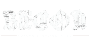 RECON - Future Bassline Intel